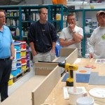 Nye gulvmalings-idéer fra SIKA: DecoFloor og Comfortgulve