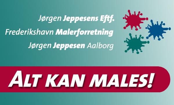 jørgen-jeppesens-eftf_malerfirma_alt-kan-males_600