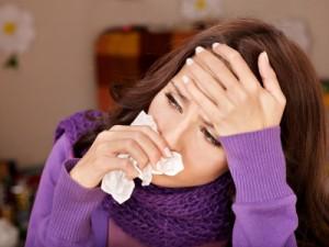 Symptomer på dårligt indeklima kan bl.a. være træthed, hovedpine, forkølelse, hoste, besvær med vejrtrækning og irritation i næse, øjne og mund – Få et sundt og miljørigtigt indeklima med intelligente malinger fra Jørgen Jeppesen