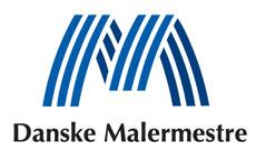 j-jeppesen_danske-malermestre