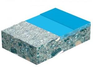 Epoxy gulvmaling - Slidstærkt og alsidigt