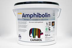 j-jeppesen_maler_miljoe-indeklima_Amphibolin_2000_Universal