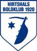 joergen-jeppesens_eftf_sponserer_hirtshals-boldklub