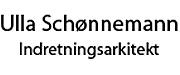malerfirmaet-joergen-jeppesens-eftf_samarbejdspartner_indretningsarkitekt_ulla-schoennemann_logo
