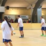 malerfirmaet_joergen-jeppesen-eftf_firmafodbold-2015_3