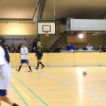 malerfirmaet_joergen-jeppesen-eftf_firmafodbold-2015_5