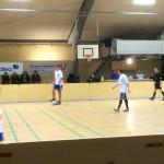 malerfirmaet_joergen-jeppesen-eftf_firmafodbold-2015_6
