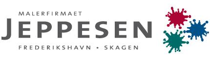 j-jeppesen_kontakt_logo_frederikshavn_430