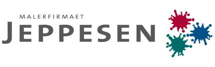 j-jeppesen_kontakt_logo_aalborg_430