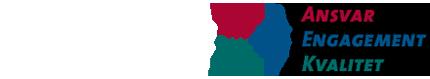 Malerfirmaet Jeppesen-logo